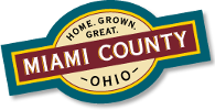 Miami County - Home Grown Great