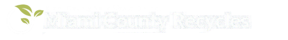 Miami County Recycles